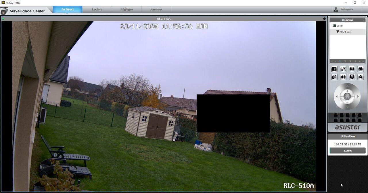 SurveillanceCenter_camera_ok.jpeg
