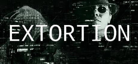 Extortion : deviens le hacker que tu as toujours voulu être !