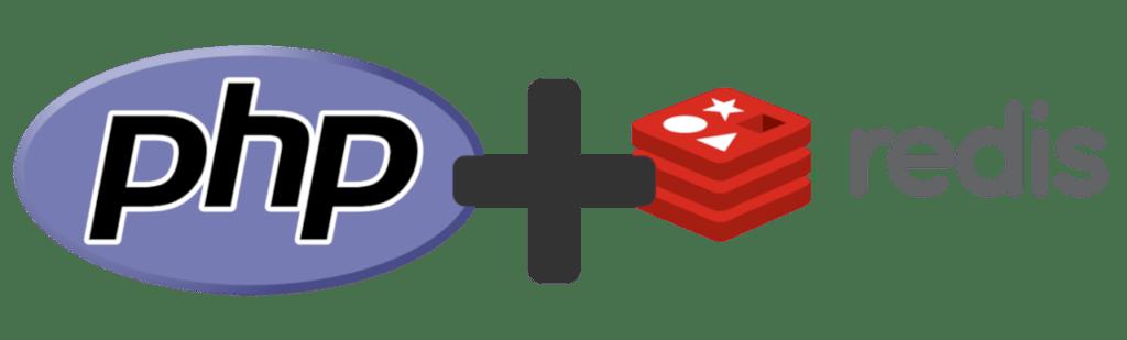 PHP + Redis