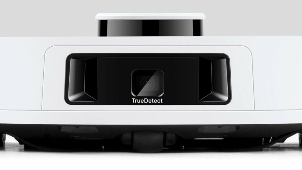 La gamme T9 embarque TrueDetect 2.0
