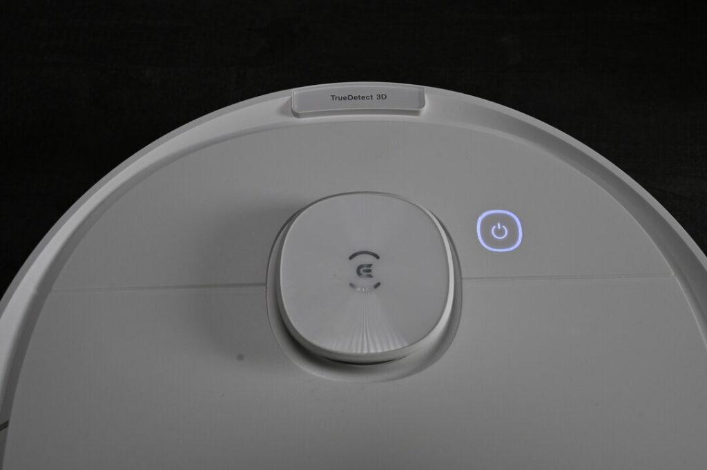 N8 Pro et son TrueDetect 3D