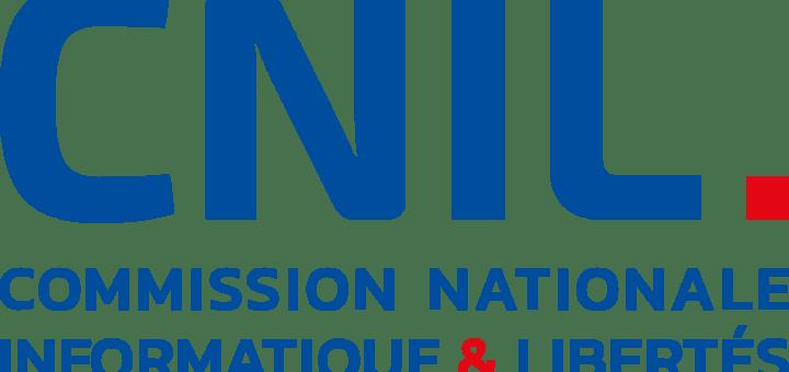 Commission Nationale Informatique et Libertés