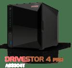 Drivestor4Pro